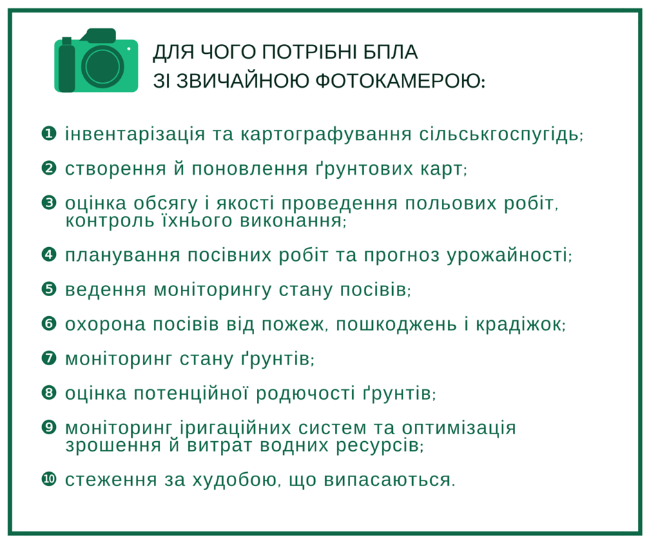 Drones_agriculture_1_l_ukr