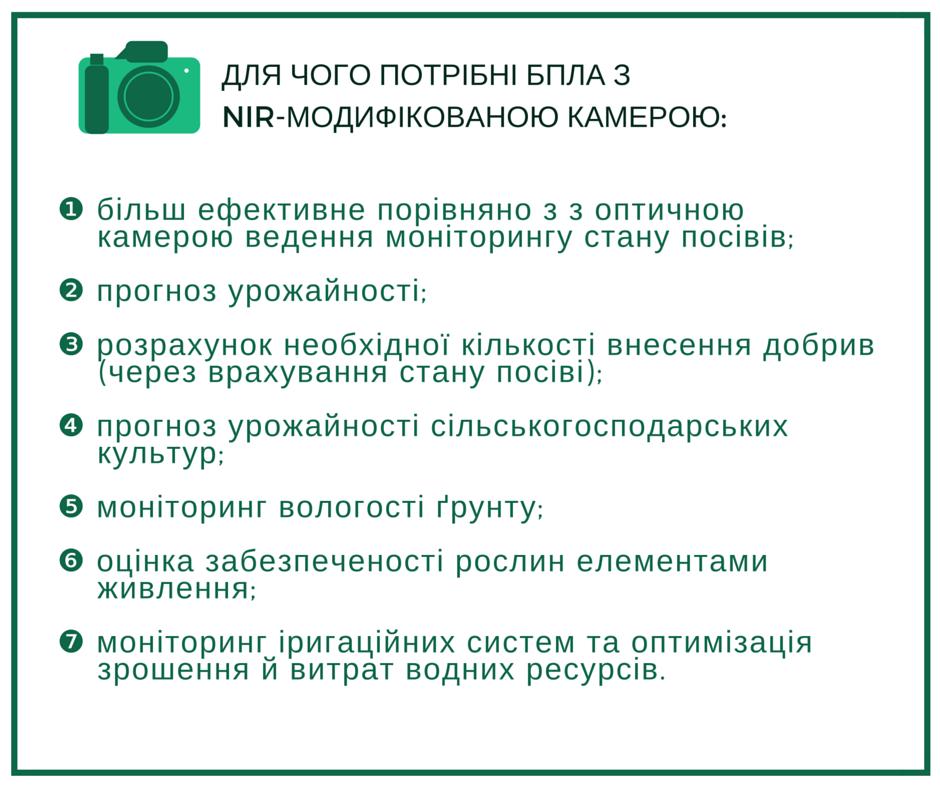 Drones_agriculture_2_l_ukr