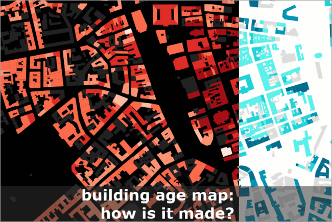 building-age-map-cover