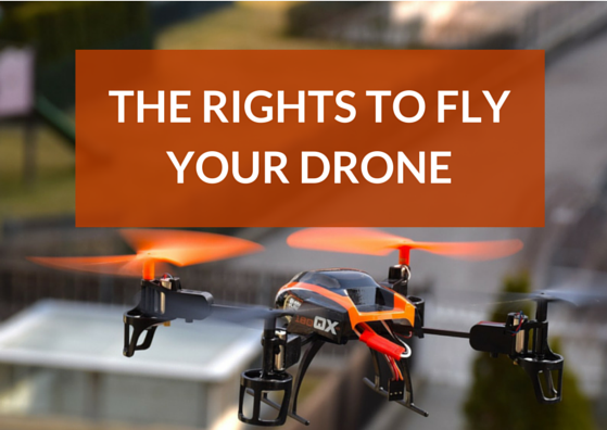 THE RIGHTS TO FLY YOUR DRONE_2