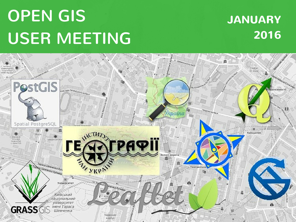 User_Open_GIS_Meeting_30012016_IG