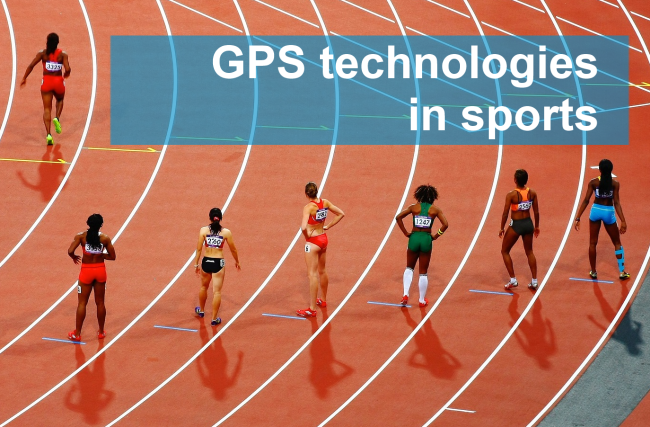 gps-tech-in-sports