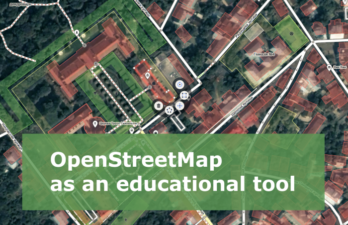 osm_in_education