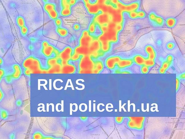 ricas_police_kh_ua