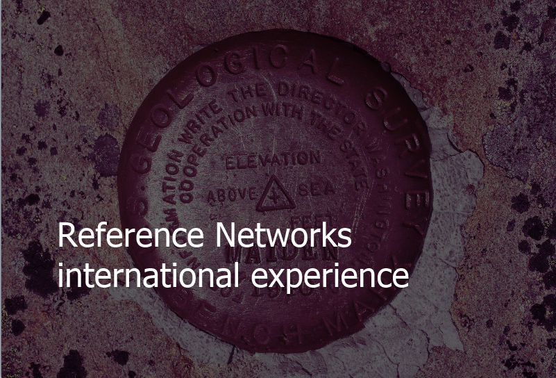 Reference-Networks