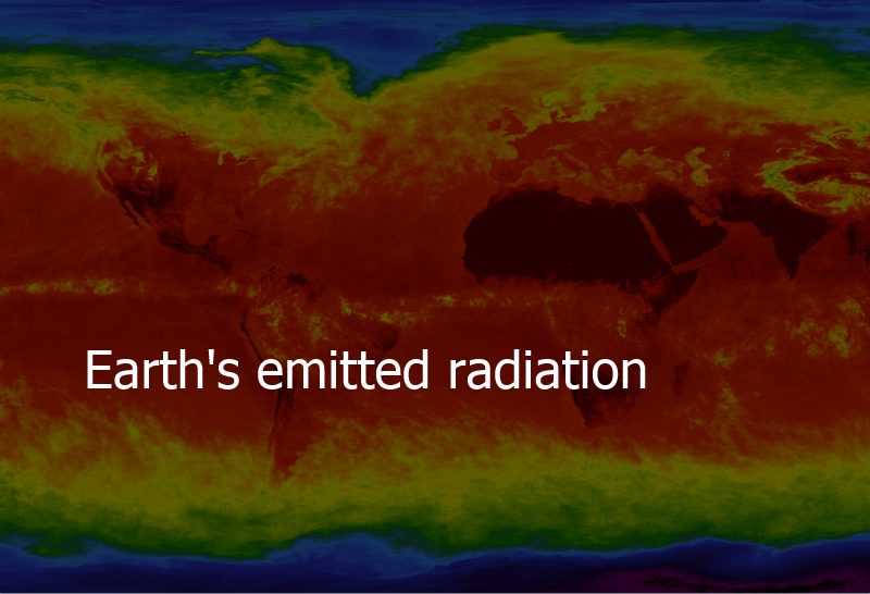 earth-emitted-radiation