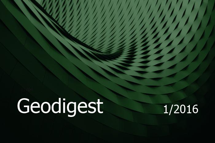 geodigest-1-2016