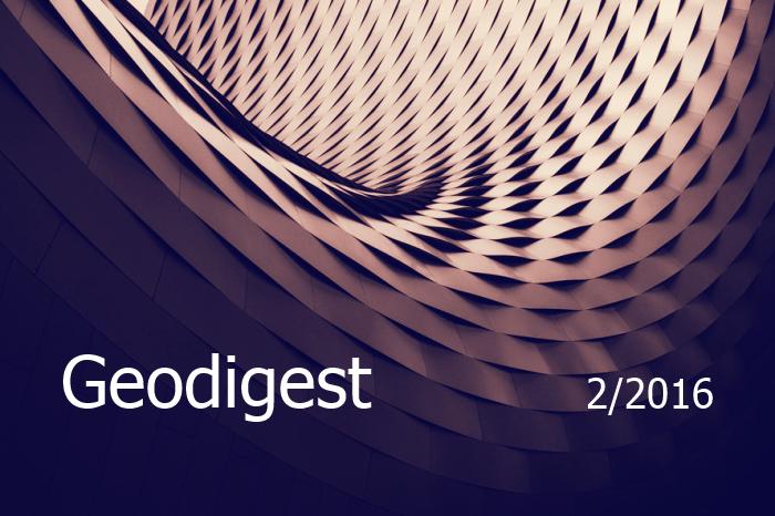 geodigest-2-2016