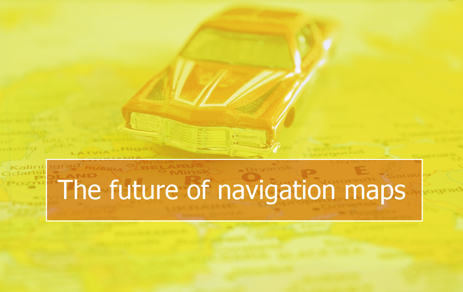 navigation-maps-future-