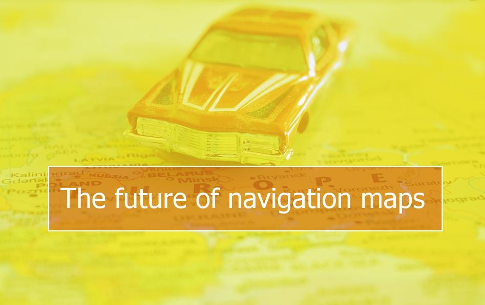 navigation-maps-future-