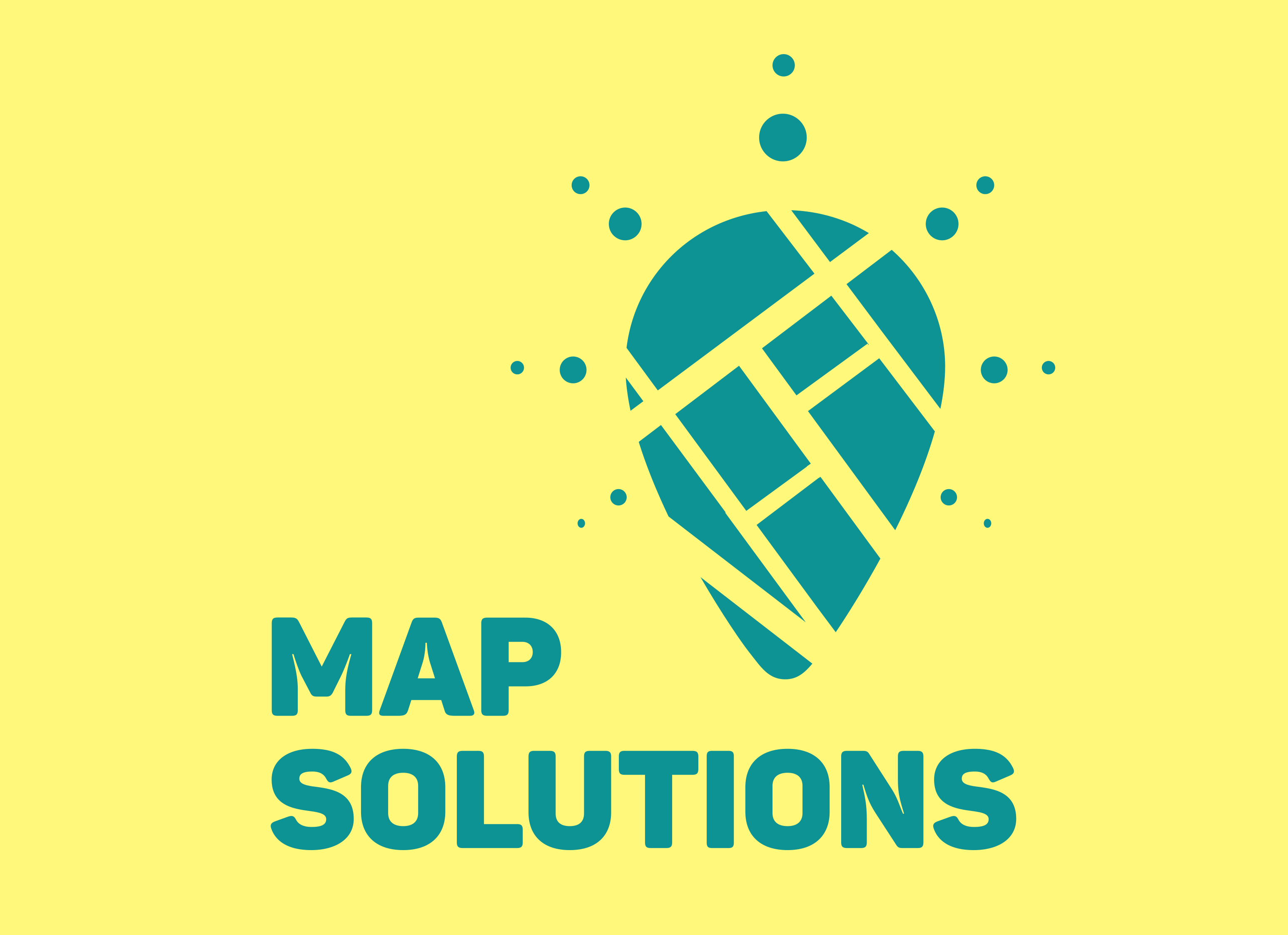 map-solutions