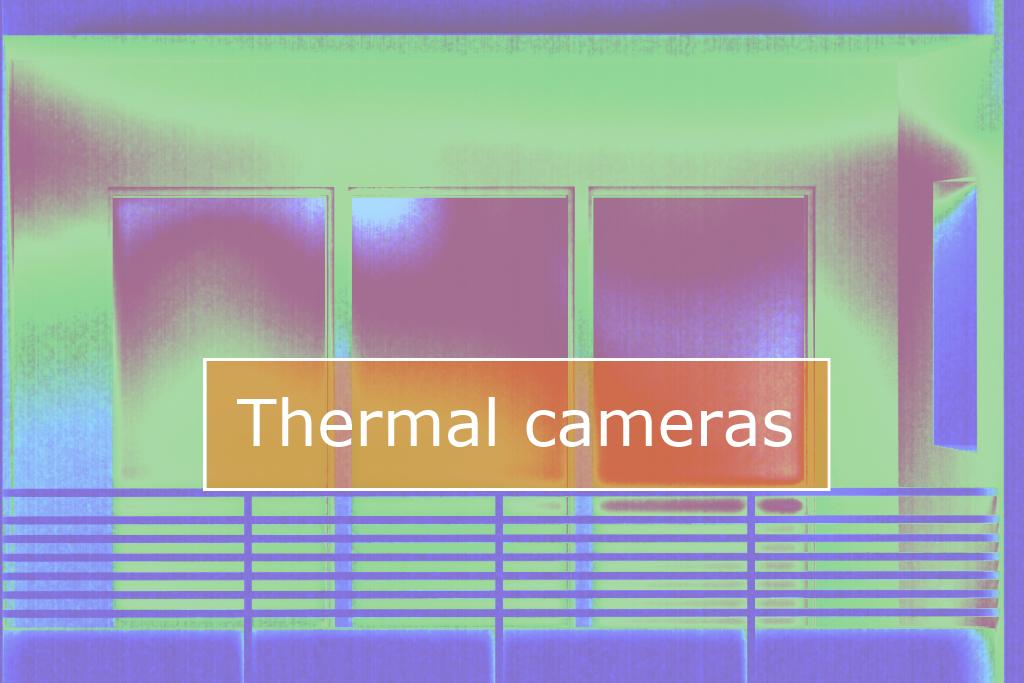 thermal-cam