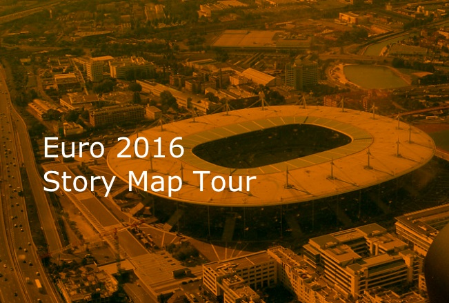 euro2016-story-map
