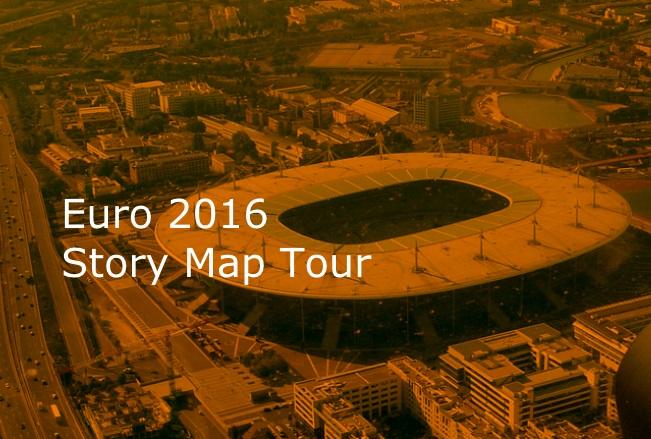 euro2016-story-map
