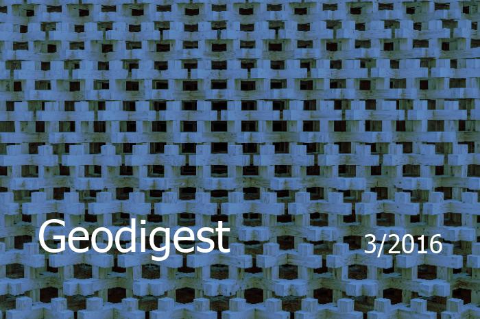 geodigest-3-2016