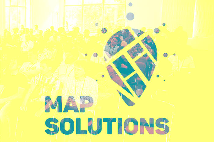 map-solutions-2016