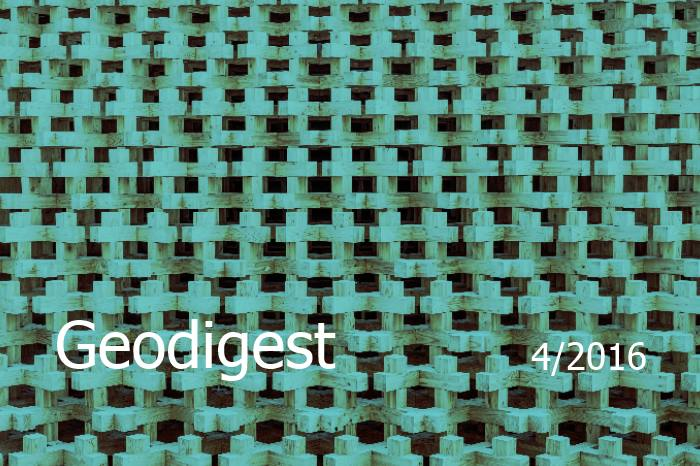 geodigest-4