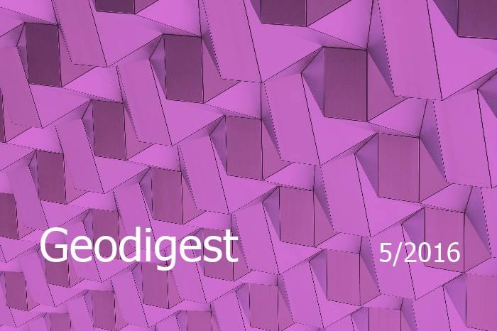 geodigest-5