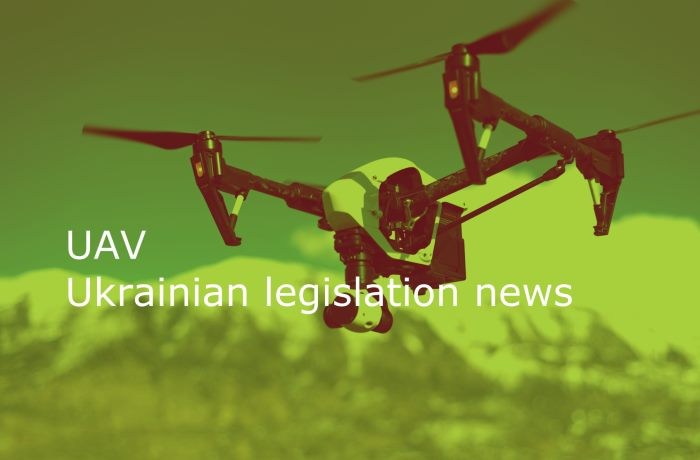 uav-legislation-news