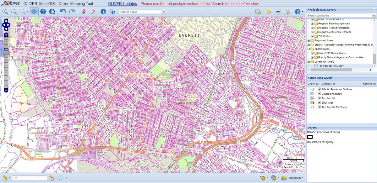 what is lack of standardization an obstacle to developing gis Find out what it takes to overcome obstacles and achieve your life's goals lack of pain lack it also helps to develop good strong bonds and relationships.