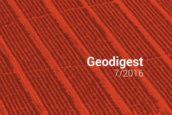 geodigest-7-2016