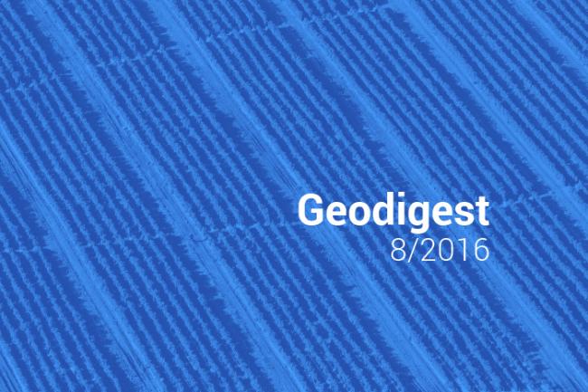 geodigest-8-2016