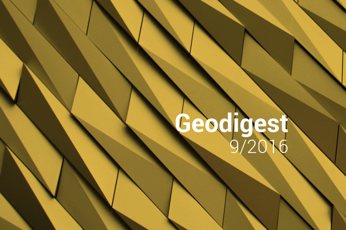 geodigest-9-16