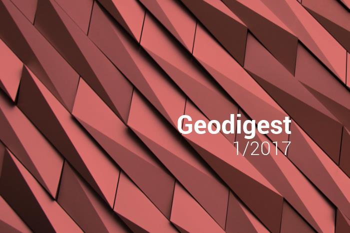 geodigest-1-2017