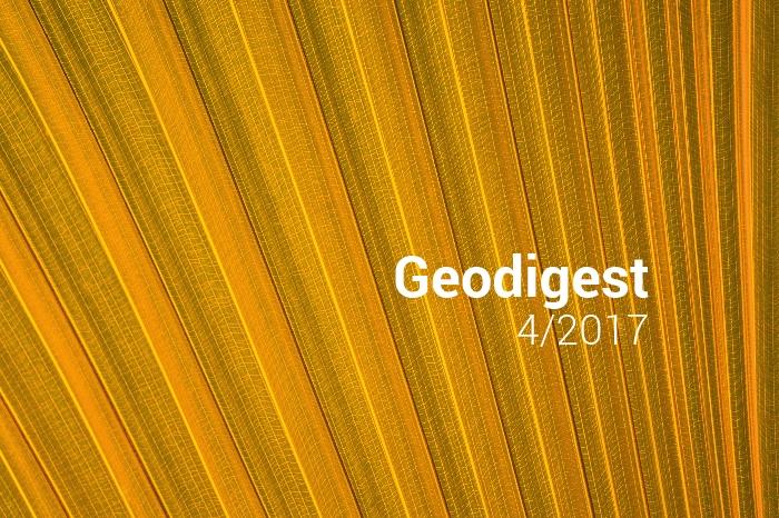 geodigest-4-17