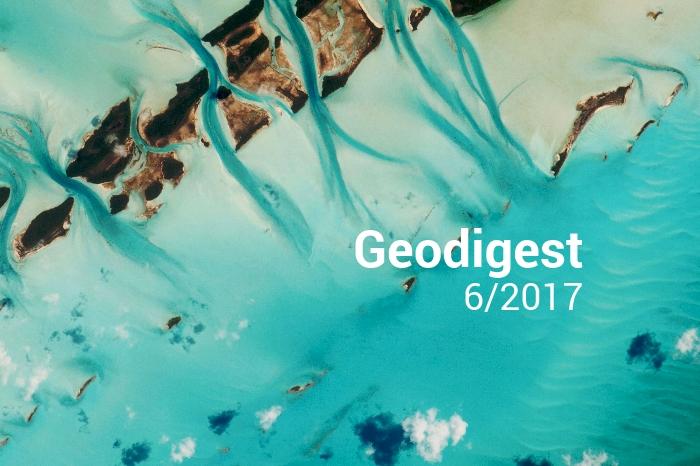 geodigest-6-17