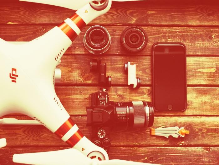 tips-drones