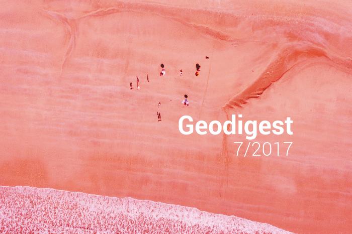 geodigest-7-17