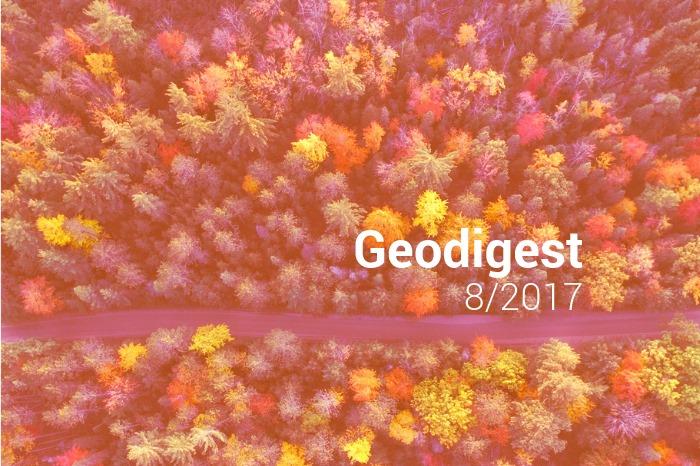 geodigest-8-2017