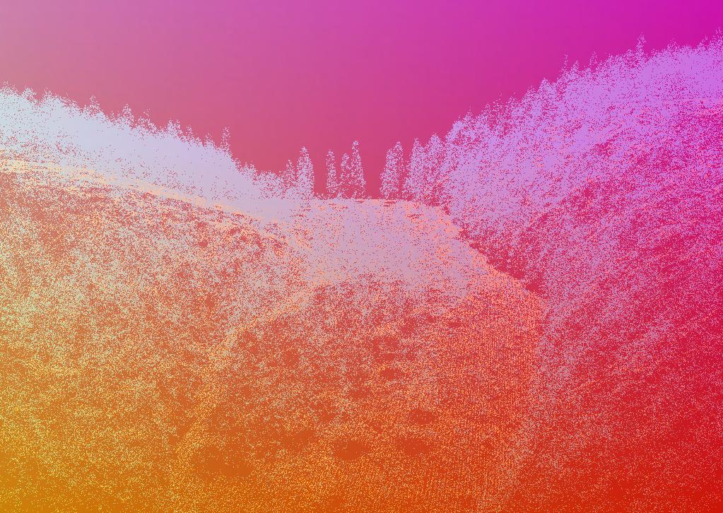 Lidar_PointCloud