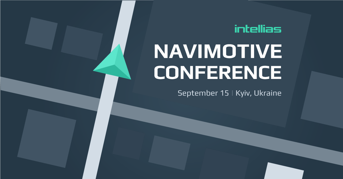 Navimotive-Conference_fb-banner (1)