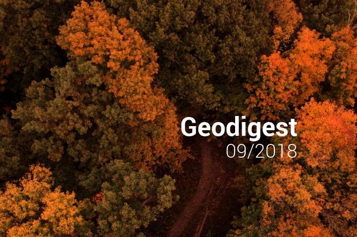 geodigest-09-18