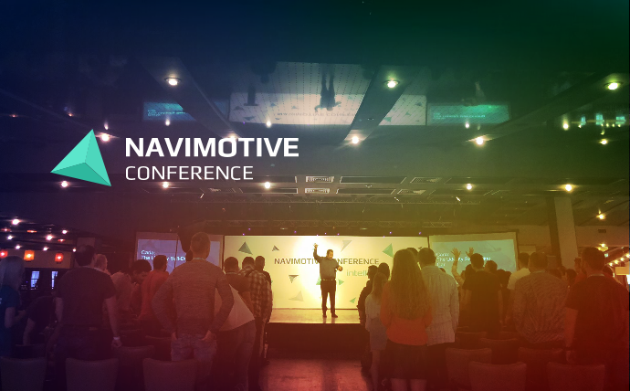 navimotive-conference-18