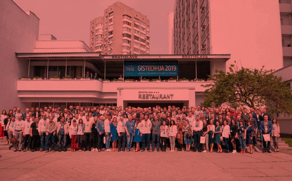 gistech-2019