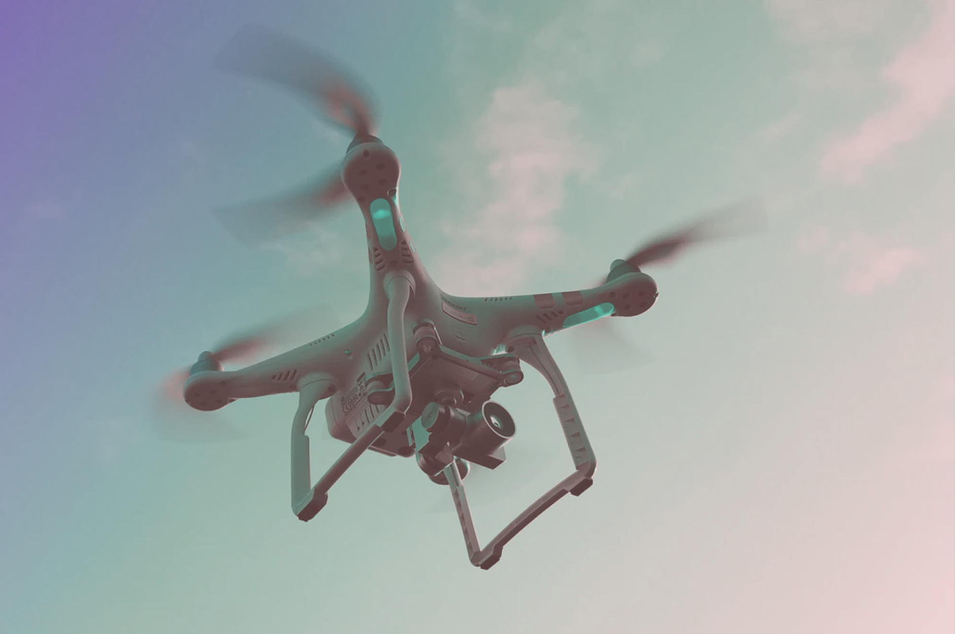 new-UAV-legislation-01